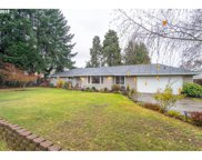 198 MAXWELL  RD, Eugene image