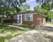 5003 Ronwood Dr, Louisville image
