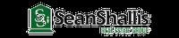 Morris County OA Homes for Sale | Morris County PA Real Estate