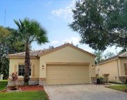 10338 Olde Clydesdale Circle, Lake Worth image
