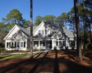 15 Button Bush Lane, Hilton Head Island image