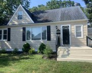 140 W Johnson Ave, Somers Point image