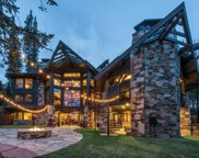 116 White Pine Canyon Road, Park City image