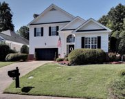 2808 King Rook Court, James City Co Greater Jamestown image