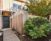 12255 SE 56th St Unit 313, Bellevue image