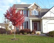 1062 Belvedere  Place, Westfield image