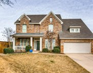 969 Water Oak Drive, Grapevine image
