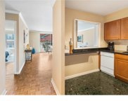 224 W Rittenhouse Square Unit 414, Philadelphia image