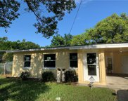 719 25th Street Nw, Winter Haven image