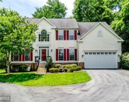 4907 RIDING RIDGE COURT, Laurel image