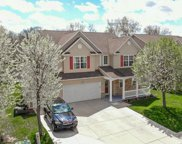 6615 Heritage Hill  Drive, Indianapolis image