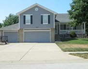 1708 Overbrook Lane, Raymore image