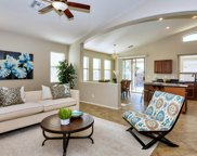 18003 W Camino Real Drive, Surprise image