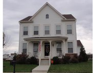 1505 E Matisse Drive, Middletown image