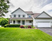 149 Everbreeze Drive, Colchester image