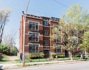 1760 W Diversey Parkway Unit #2E, Chicago image