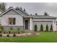 1521 N Sweetgum, Canby image