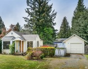 12223 22nd Ave S, Burien image