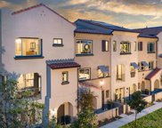 1572 Fortaleza Way Unit #19, Vista image
