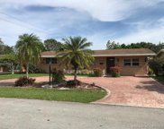 8760 Nw 14th St, Pembroke Pines image