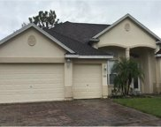 4366 Fox Glen Loop, Kissimmee image