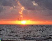2416 N Ocean Blvd, Fort Lauderdale image