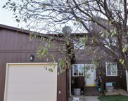 1575 16th St. Nw, Minot image