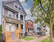 3411 N Troy Street, Chicago image