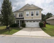 114 Horsepen Way, Simpsonville image