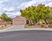 2111 MOUNT SUNFLOWER Court, Henderson image