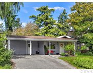 218 13th Ave, Kirkland image