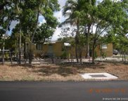 849 Nw 41st St, Oakland Park image