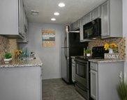 3402 N 32nd Street Unit #152, Phoenix image