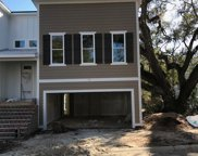 44 shady moss loop Unit 4, Murrells Inlet image