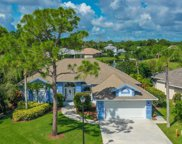 1174 SW Elm Grove Court, Palm City image