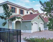 4466 Leo Lane, Palm Beach Gardens image