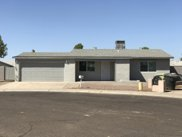 5607 N 69th Lane, Glendale image