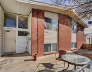 2962 Eliot Circle, Westminster image