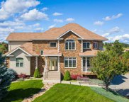 6668 Berwick Ct, Rapid City image