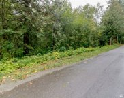 10375 350th Ave SE, Snoqualmie image