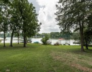 1208 Bayview Dr, Gallatin image