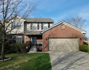 4504 Langley Circle, Lexington image