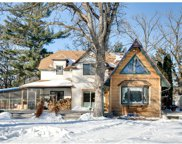 30931 Finch Avenue, Stacy image