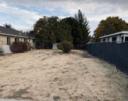 1153 Ruby Street, Redwood City image