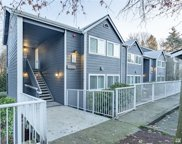 12611 109th Ct NE Unit J301, Kirkland image