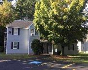 37 Alice Drive Unit #56, Concord image