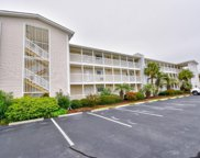 1919 Spring St. Unit 12B, North Myrtle Beach image