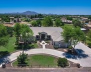 2935 E Superstition Drive, Gilbert image