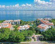 340 Gulf Of Mexico Drive Unit 114, Longboat Key image