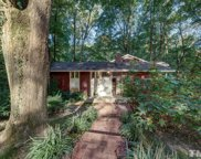 5048 Avent Ferry Road, Raleigh image